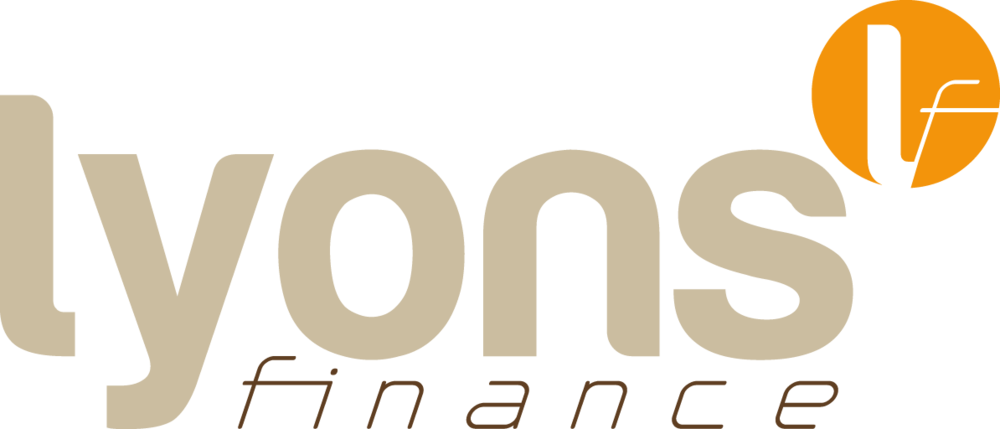 LYONS FINANCE Logo.png