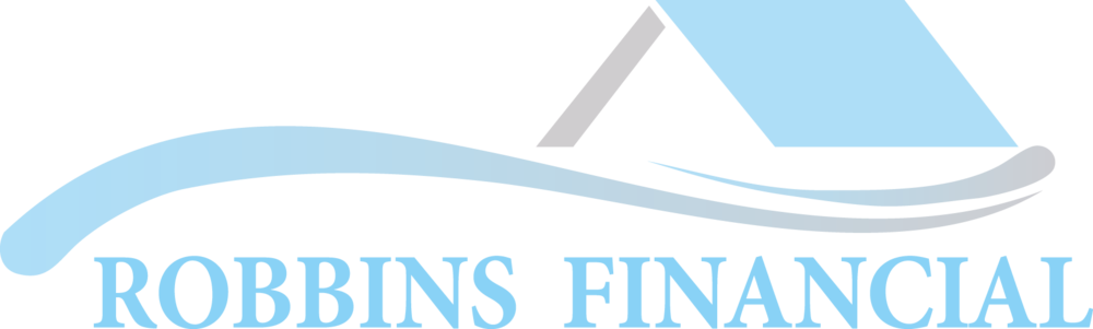 ROBBINS FINANCIAL Logo.png