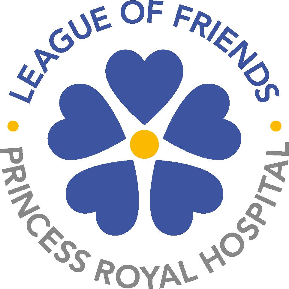 PRHLF Logo.png