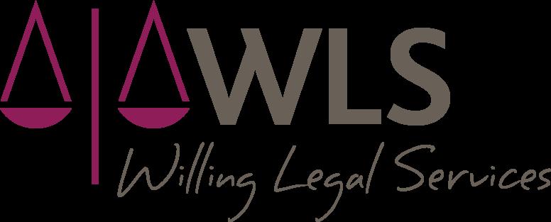WLS Logo RGB.png