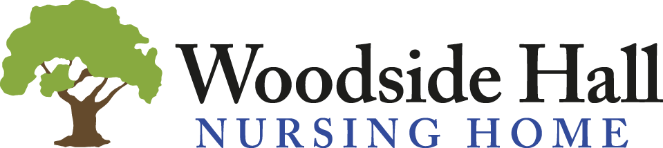 WOODSIDE HALL Logo.png