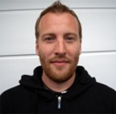 Björn Hermansson  VD, Kalkylerare o Projektledare  070-668 07 17  bjorn@rorbjornen.se