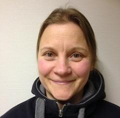 Annika Thorell  Service ansvarig o Fakturering  0735-17 75 98  annika@rorbjornen.se