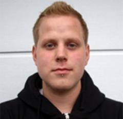 Niklas Eriksson  Kalkylerare och Projektledare  0735-17 75 93  niklas@rorbjornen.se