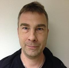 Jan Eriksson  Montör   jan@rorbjornen.se