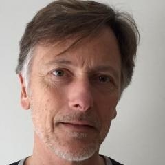 Ulf Deckmark  Personal och Ekonomi  070-530 93 31  ulf@rorbjornen.se