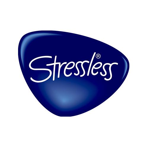 Logo 1_Stressless.jpg