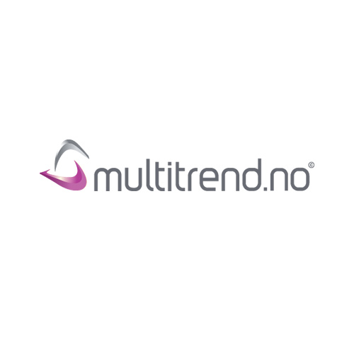 LOGO-9_Multitrend.jpg