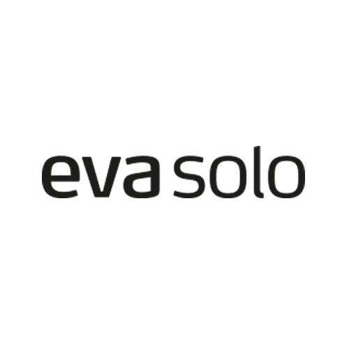 LOGO-10_EvaSolo.jpg