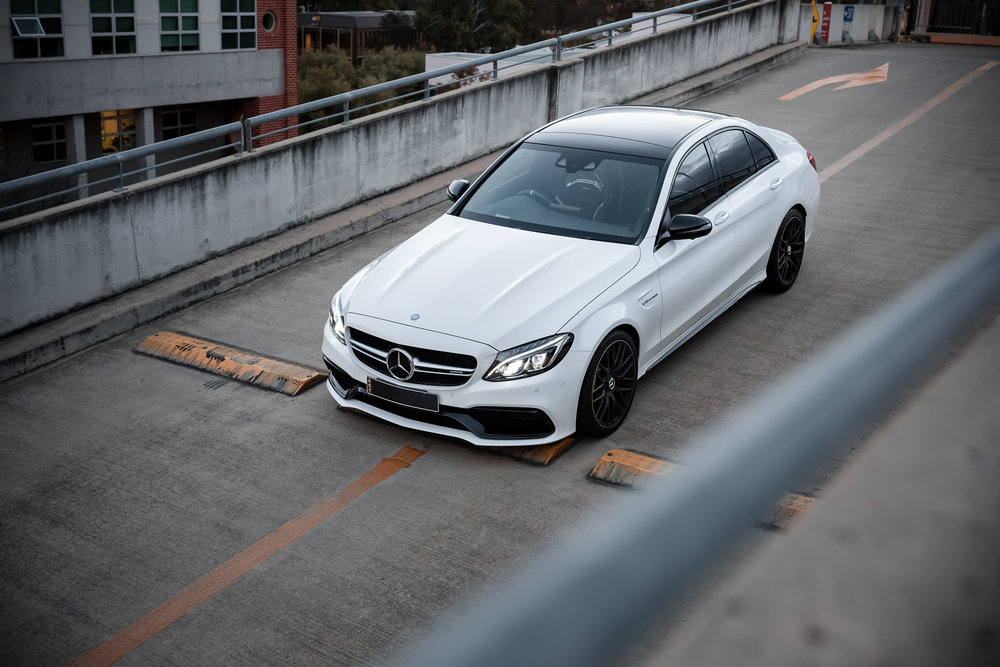 AMG_Website_Shoot_3_9.jpg