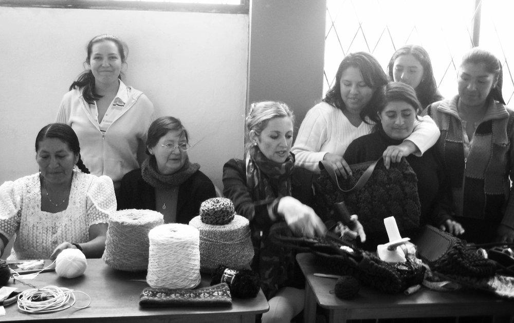 Atelier's Team 2009