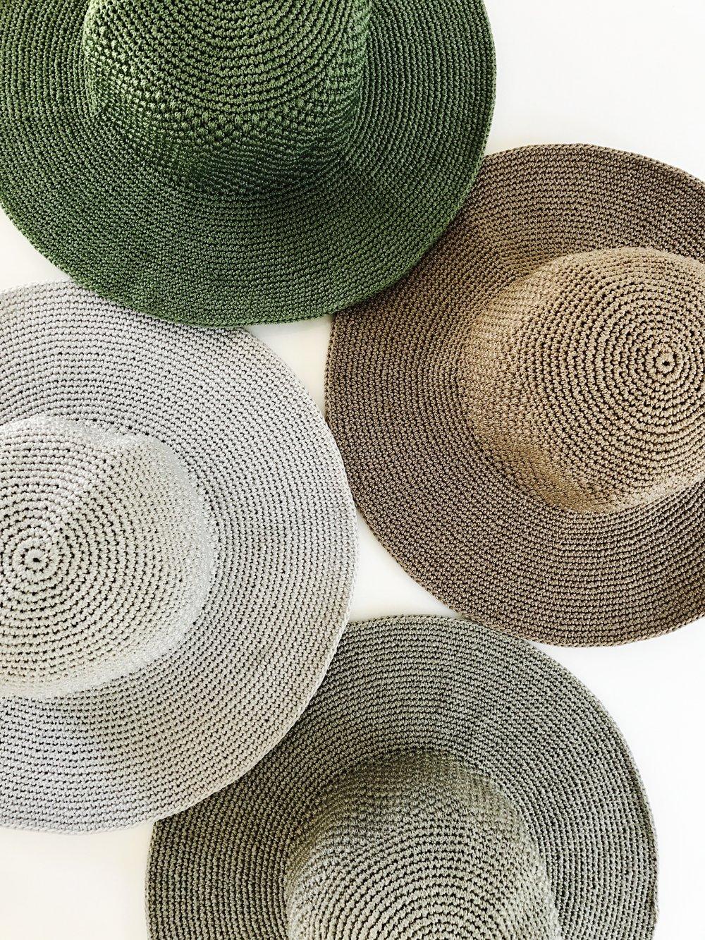 VARIOUS_HATS.jpg