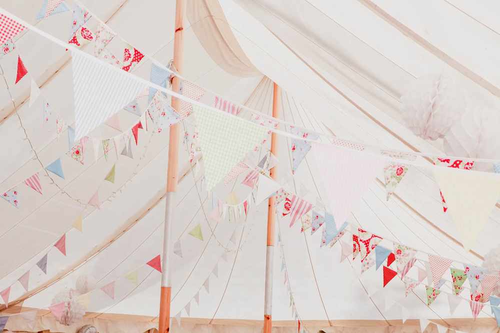 Style   Bunting   Price   From £120.00