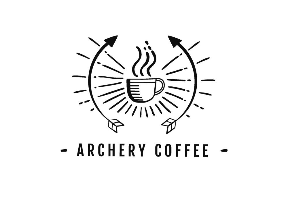 Archery-coffee_logo_230418_Page_1.jpg