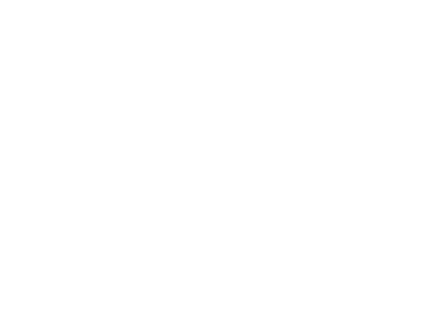 ARCHERY COFFEE