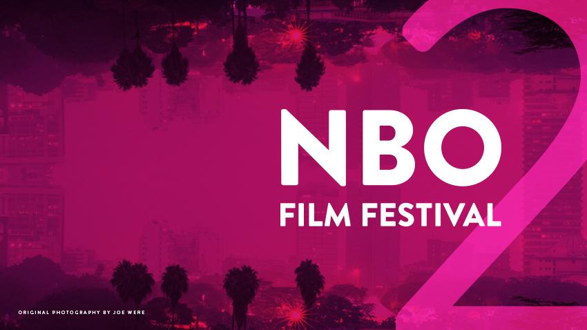 NBO FILM2.jpg
