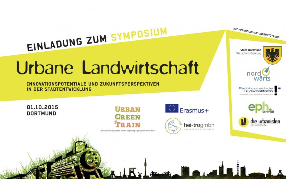 symposium_einladung030915b-Kopie-1080x675.jpg
