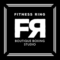 Fitness Ring Private Boxing Studio, Boxing Classes, Richmond, Melbourne Fitness Ring
