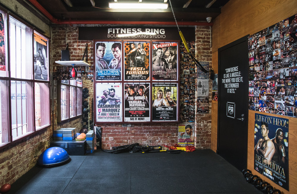 The training area.jpg