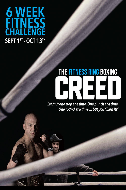 Boxing credo.jpg