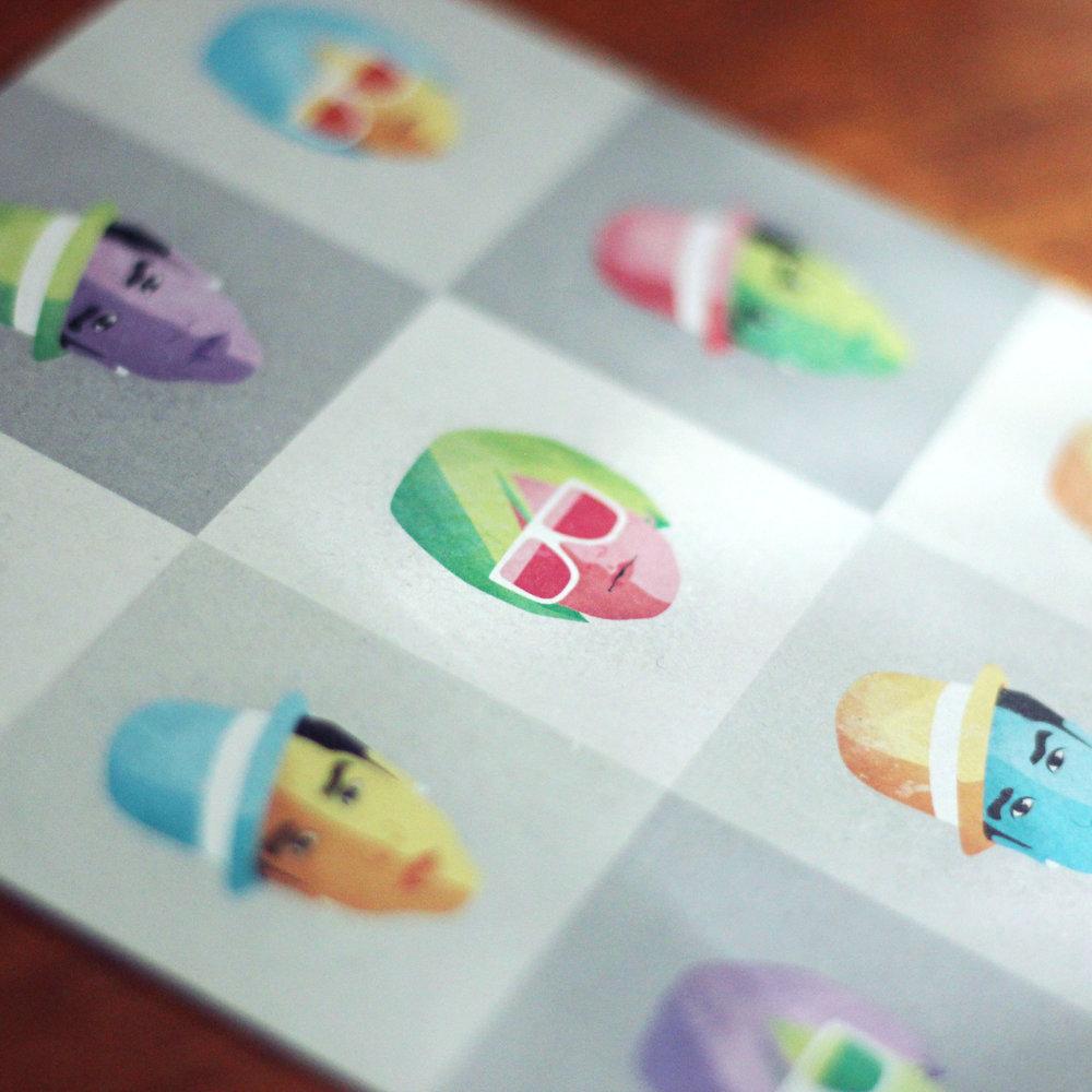poster_closeup_sq.jpg