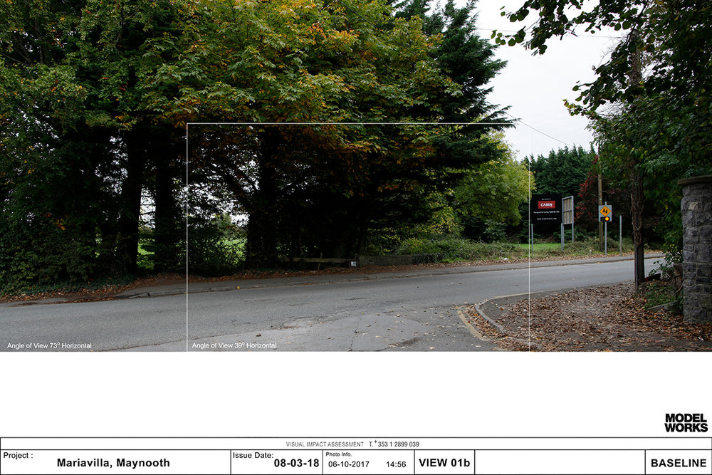 View-01b_Existing.jpg