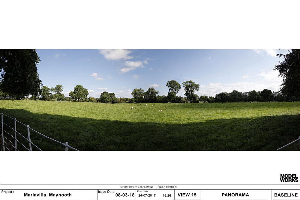 View-15_Panorama_Existing.jpg