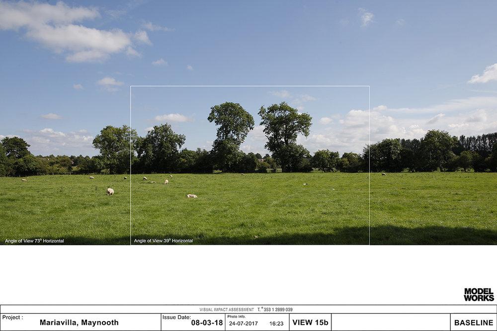View-15b_Existing.jpg