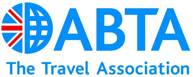 ABTA_logo_cmyk.jpg