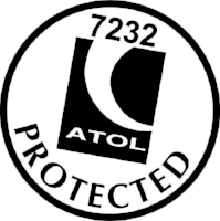 atol_logo (2).jpg