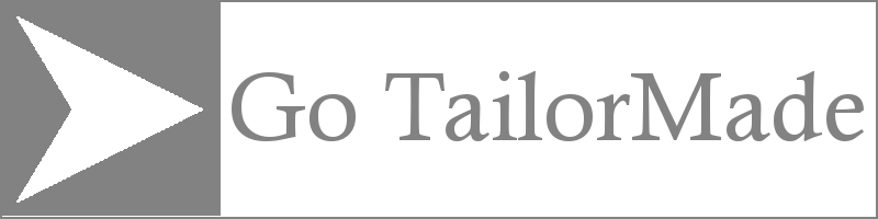 Go TailorMade