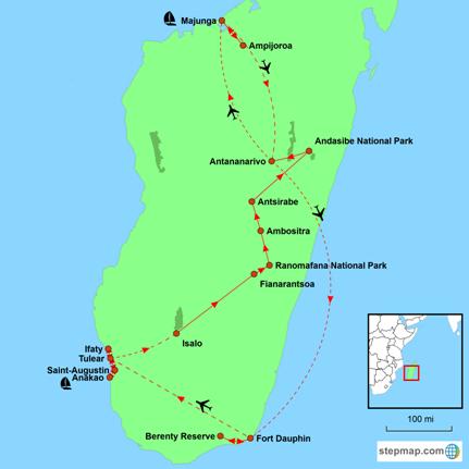 Madagascar Bird Watching Map.png