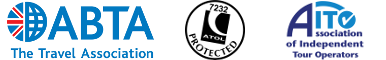 Financial Protection 72dp 60h.png