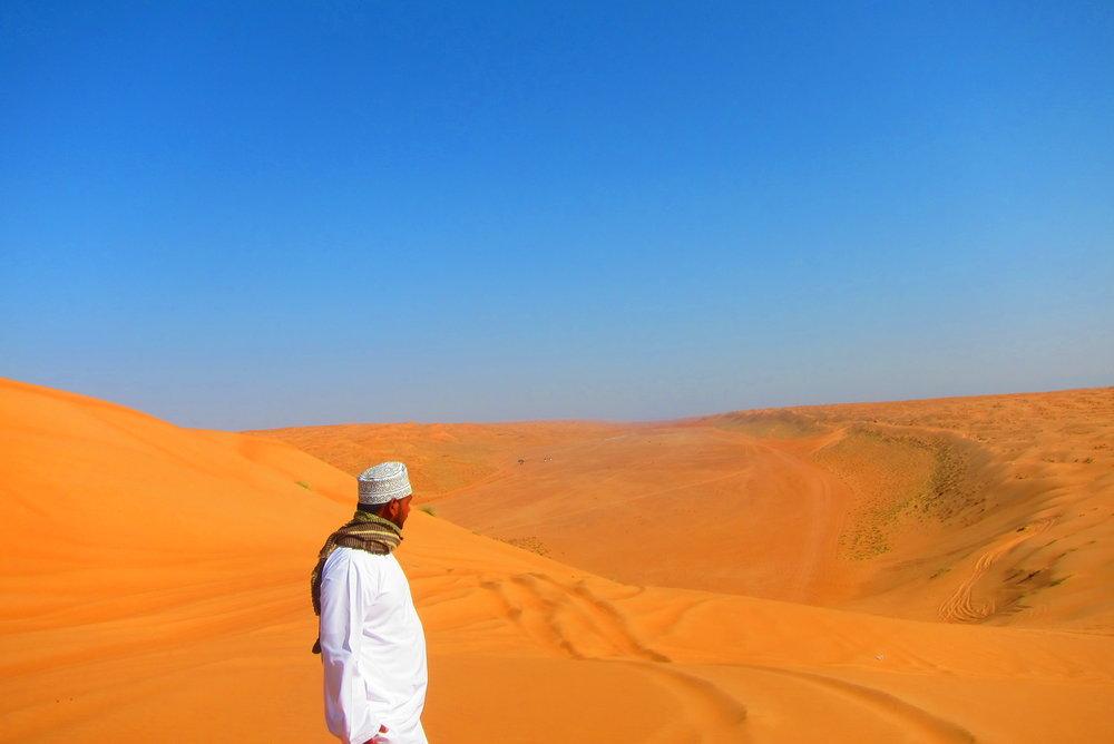 Oman 2013 151.JPG