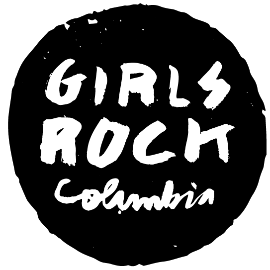 girls rock logo_ badge.png