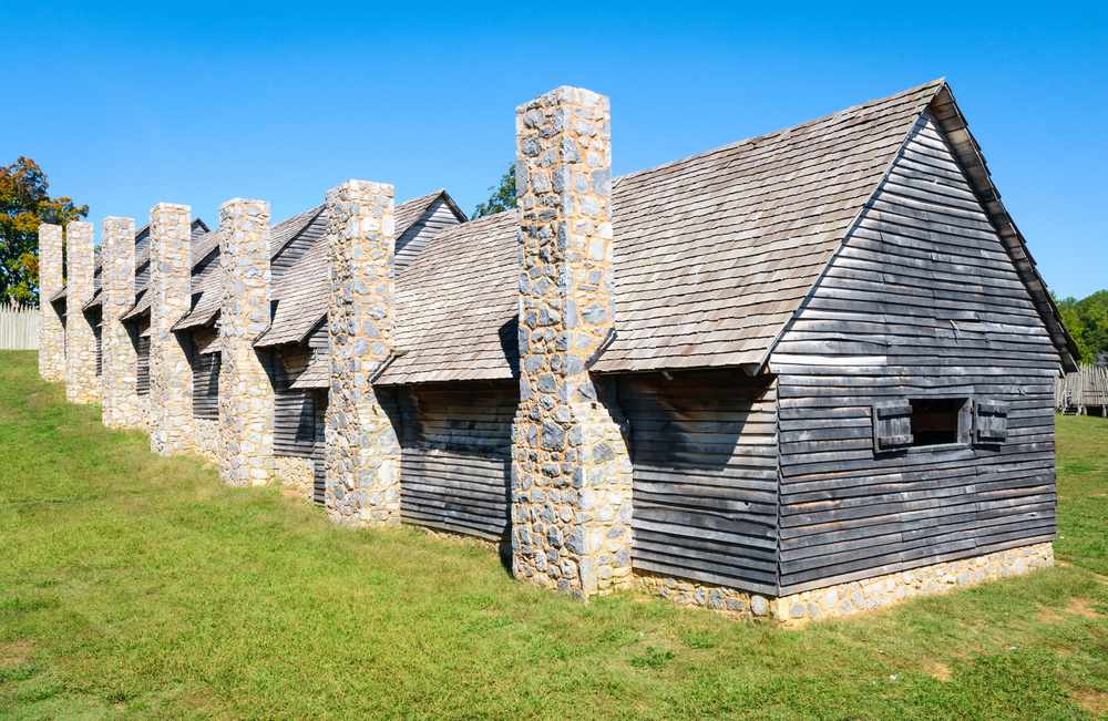 Fort Loudoun.jpg