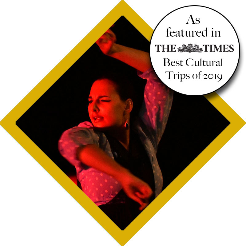 Flamenco course_general nav times.jpg