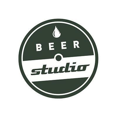 beer_studio.jpg