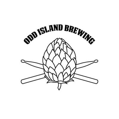 odd_island.jpg