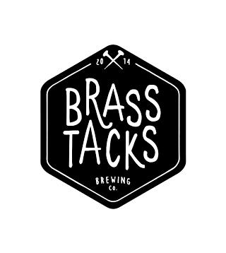 brasstacks.png