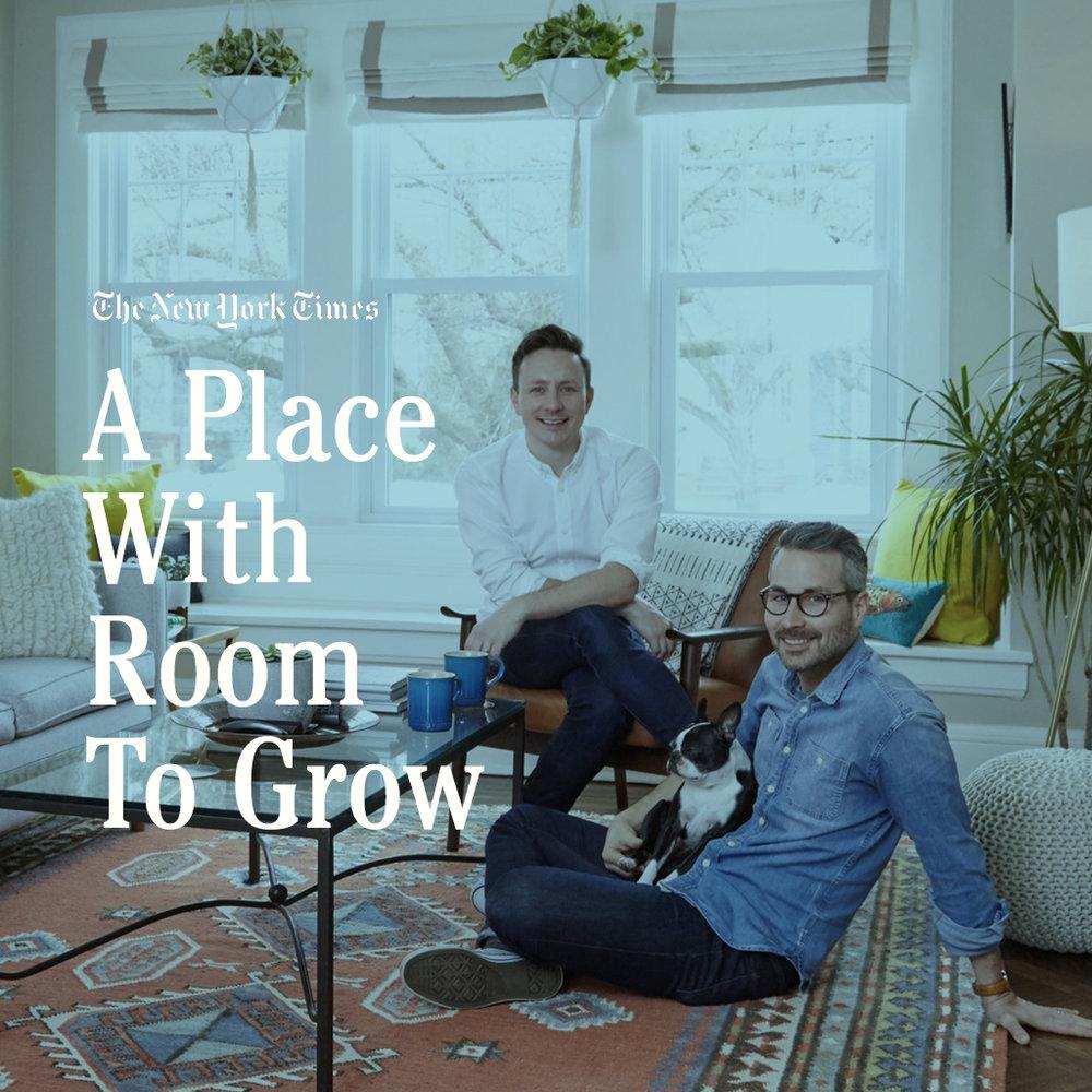thumbnail_NYT_RoomToGrow.jpg