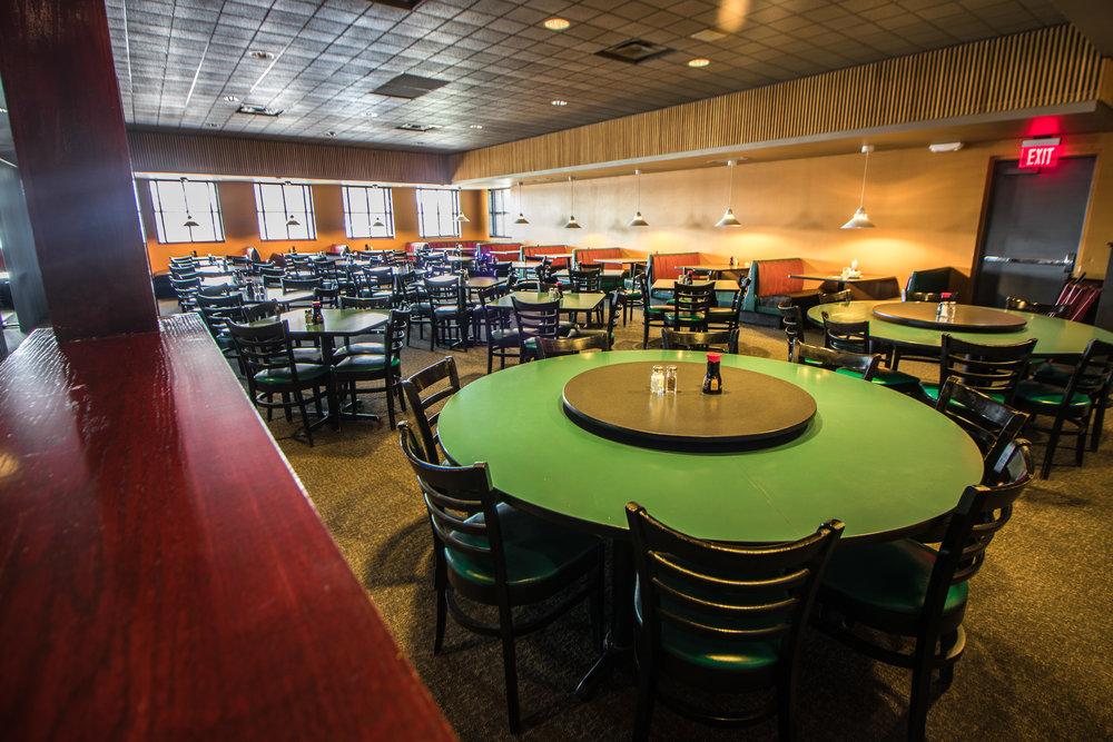 restaurant00006.jpg