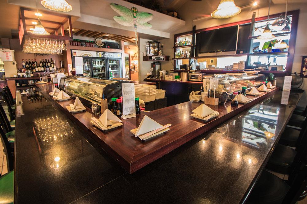 restaurant00008.jpg