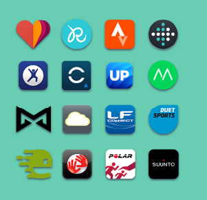 aplicaciones.jpg