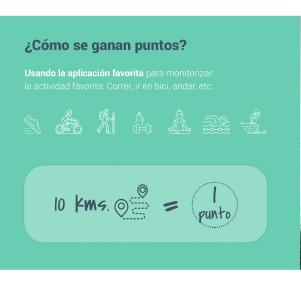 puntos.jpg