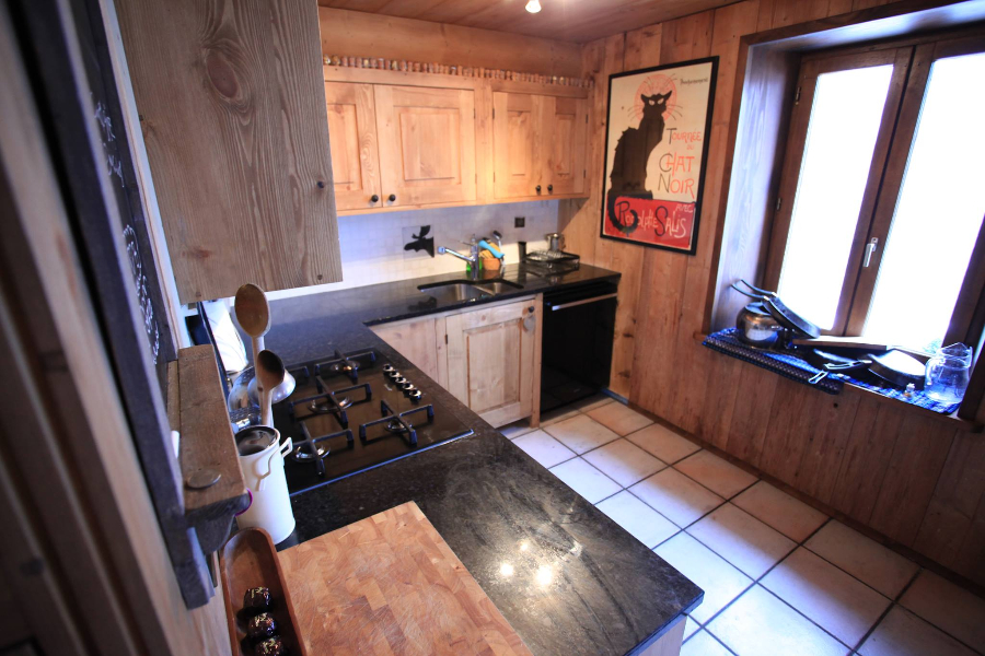 kitchen-pic-2.jpg