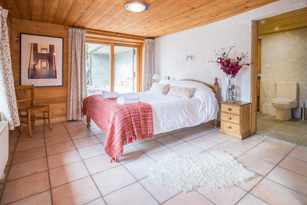 Bedrooms-1.jpg