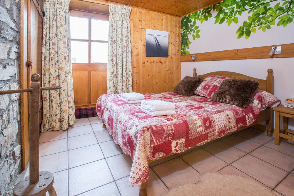 Bedrooms-4.jpg