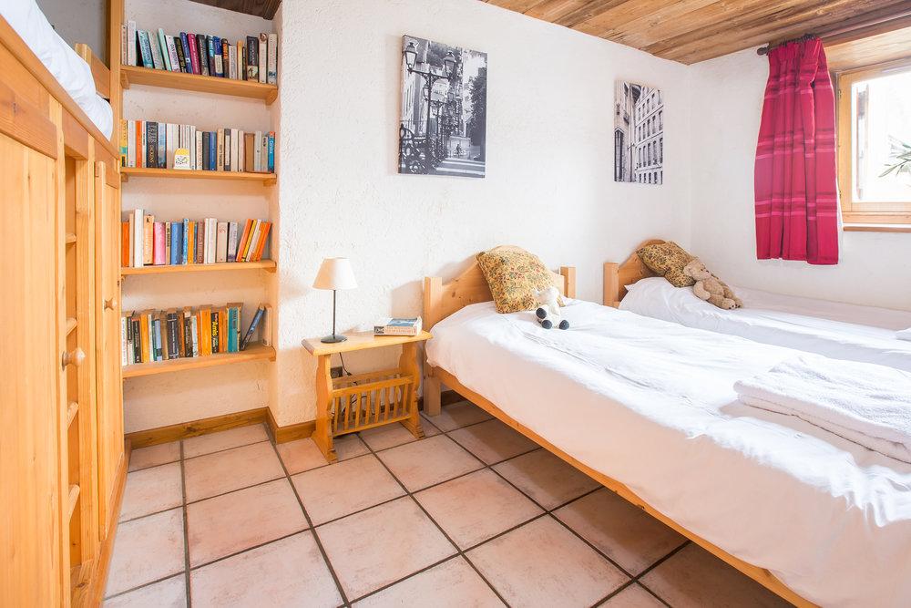 Bedrooms-5.jpg