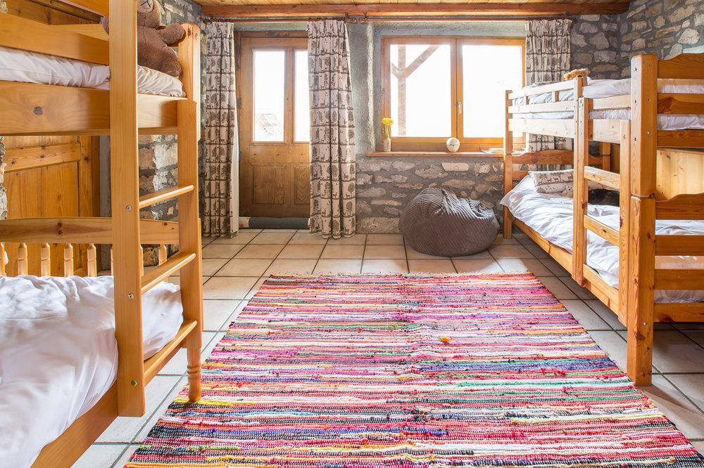 Bedrooms-8.jpg